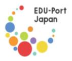 EDU-Port